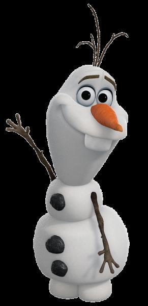 Olaf_from_Disney_Frozen